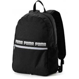 Puma PHASE BACKPACK II - Batoh