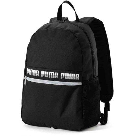Rucsac - Puma PHASE BACKPACK II - 1