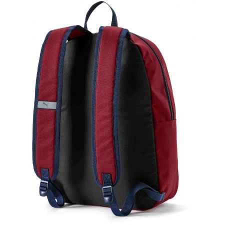 Batoh - Puma PHASE BACKPACK II - 2
