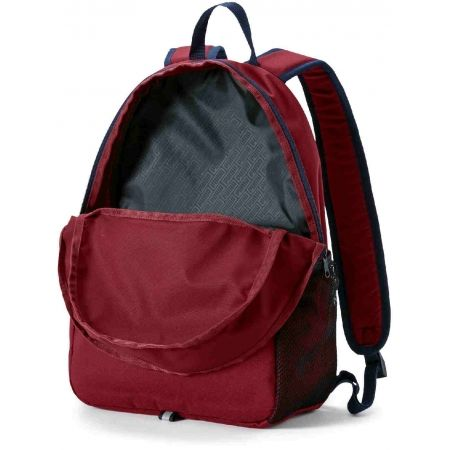 Batoh - Puma PHASE BACKPACK II - 3