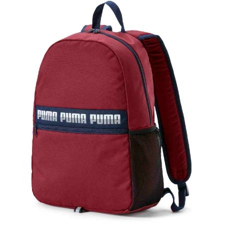 Batoh - Puma PHASE BACKPACK II - 1