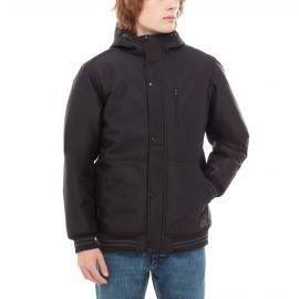 Vans MN FIELDBROOK MTE - Men's winter jacket