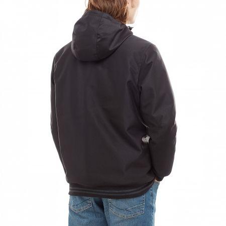 Pánska zimná bunda - Vans MN FIELDBROOK MTE - 2