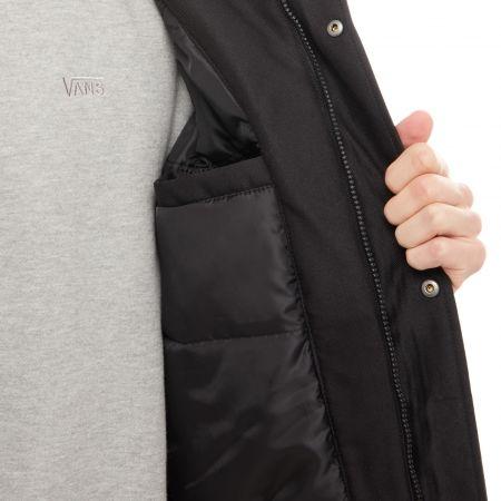 Pánská zimní bunda - Vans MN FIELDBROOK MTE - 3