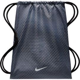 Nike KIDS GRAPHIC GYMSACK - Dětský sportovní pytel