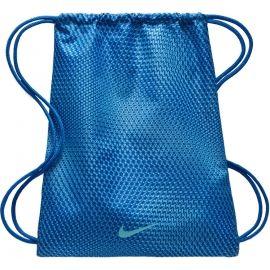 Nike KIDS GRAPHIC GYMSACK
