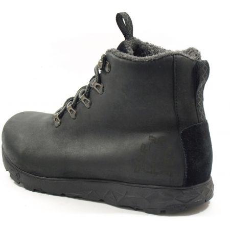 Dámské zimní boty - Ice Bug FORESTER MICHELIN WIC - 3