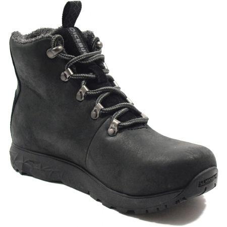 Dámské zimní boty - Ice Bug FORESTER MICHELIN WIC - 5