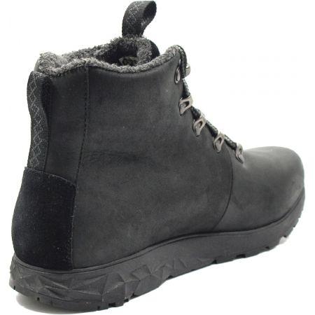 Dámské zimní boty - Ice Bug FORESTER MICHELIN WIC - 6