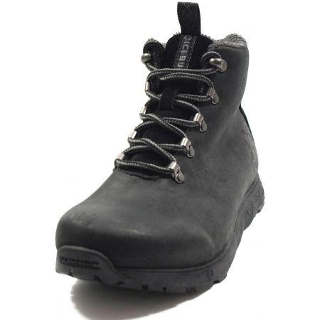 Dámské zimní boty - Ice Bug FORESTER MICHELIN WIC - 4