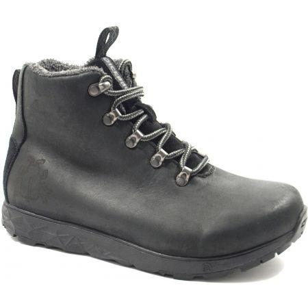 Dámské zimní boty - Ice Bug FORESTER MICHELIN WIC - 1