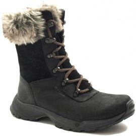 Ice Bug WOODS W MICHELIN WIC - Damen Winterschuhe