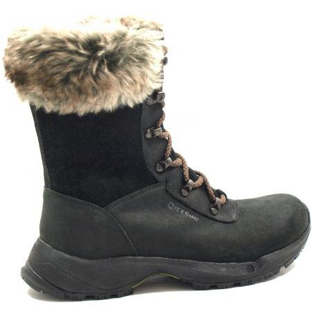 Дамски  зимни  обувки - Ice Bug WOODS W MICHELIN WIC - 3