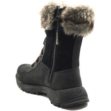 Дамски  зимни  обувки - Ice Bug WOODS W MICHELIN WIC - 7