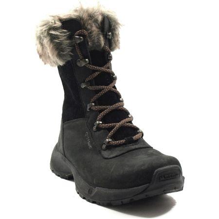 Дамски  зимни  обувки - Ice Bug WOODS W MICHELIN WIC - 4