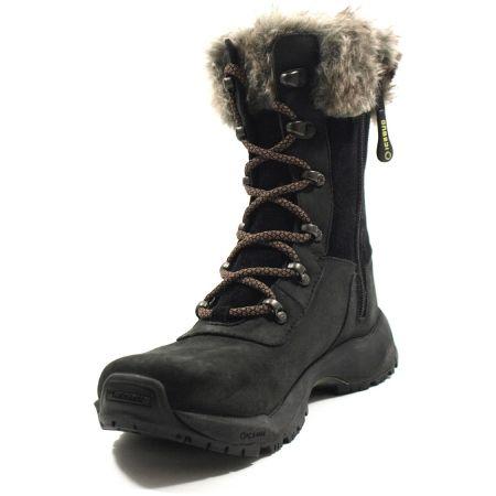 Дамски  зимни  обувки - Ice Bug WOODS W MICHELIN WIC - 5
