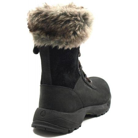 Дамски  зимни  обувки - Ice Bug WOODS W MICHELIN WIC - 6