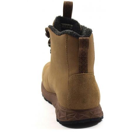 Pánská zimní obuv - Ice Bug FORESTER MICHELIN WIC - 6