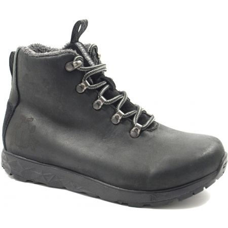 Ice Bug FORESTER MICHELIN WIC - Men's winter shoes