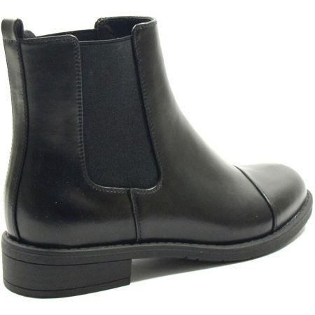 Dámská elegantní obuv - Avenue RONIA - 3