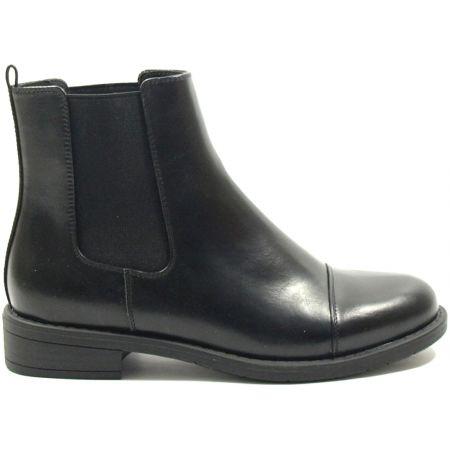 Dámská elegantní obuv - Avenue RONIA - 2