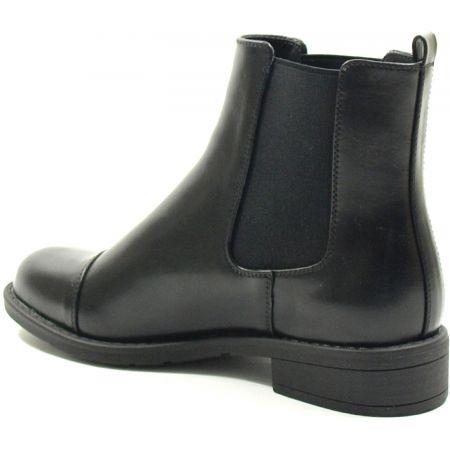 Dámská elegantní obuv - Avenue RONIA - 5