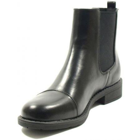 Dámská elegantní obuv - Avenue RONIA - 6