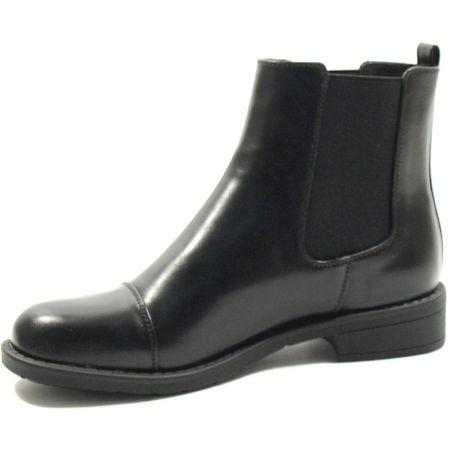 Dámská elegantní obuv - Avenue RONIA - 4