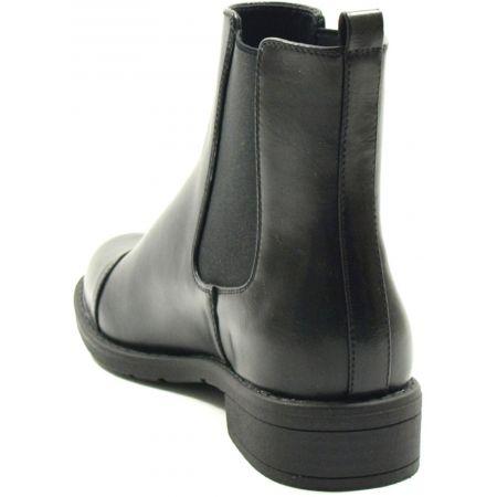 Dámská elegantní obuv - Avenue RONIA - 8