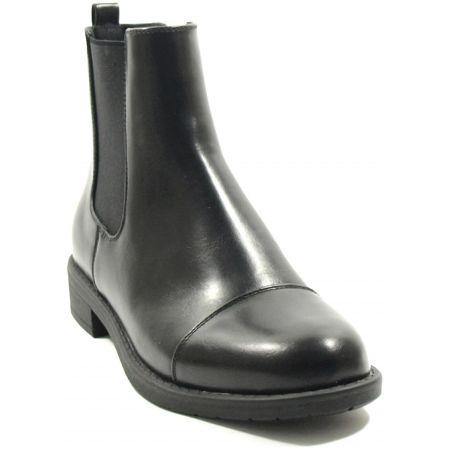 Dámská elegantní obuv - Avenue RONIA - 7