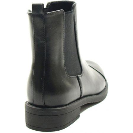 Dámská elegantní obuv - Avenue RONIA - 9