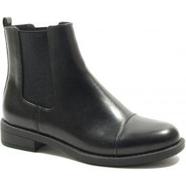 Avenue RONIA - Dámská elegantní obuv