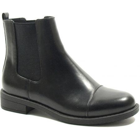 Avenue RONIA - Dámska obuv