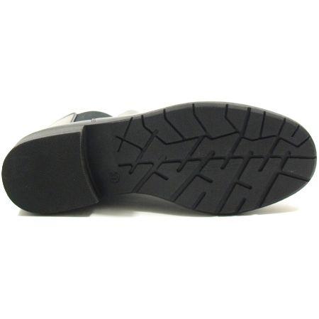 Dámská elegantní obuv - Avenue RONIA - 10