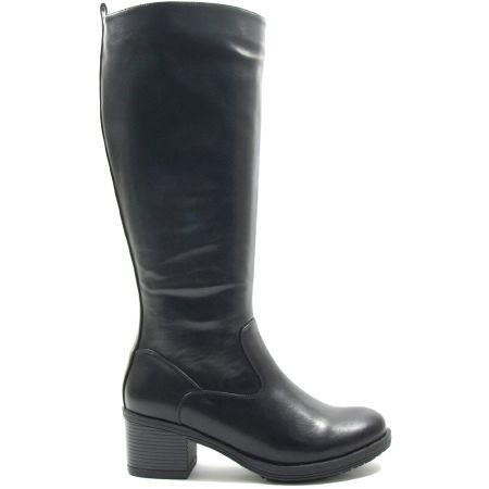 Avenue MOA - Dámské elegantní boty
