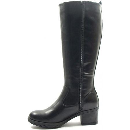 Дамски ски обувки - Avenue MOA - 2