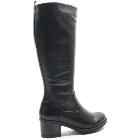 Дамски ски обувки - Avenue MOA - 3