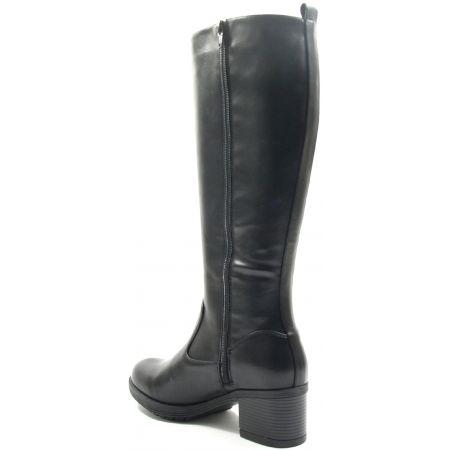 Дамски ски обувки - Avenue MOA - 8