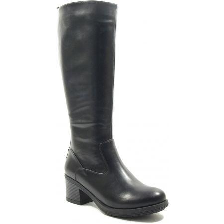 Дамски ски обувки - Avenue MOA - 4
