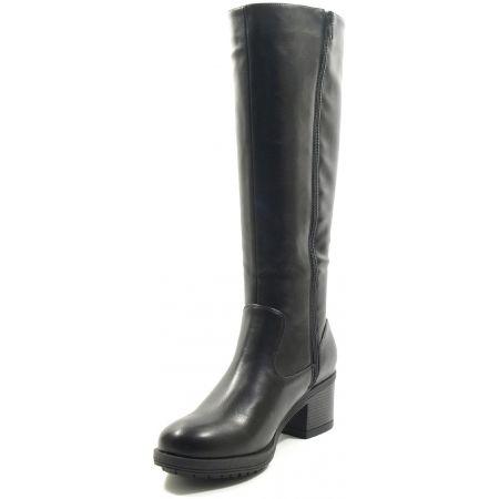 Дамски ски обувки - Avenue MOA - 6