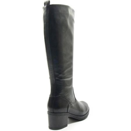 Дамски ски обувки - Avenue MOA - 7