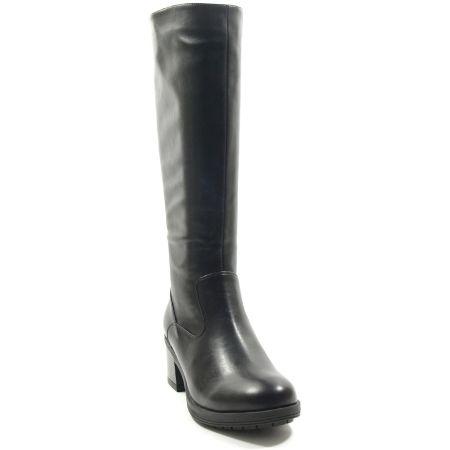Дамски ски обувки - Avenue MOA - 5