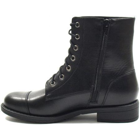 Дамски елегантни обувки - Avenue MORAY - 3