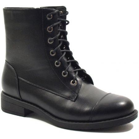 Avenue MORAY - Дамски елегантни обувки