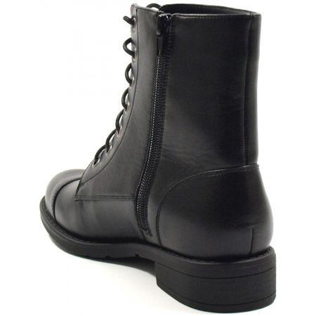 Дамски елегантни обувки - Avenue MORAY - 8