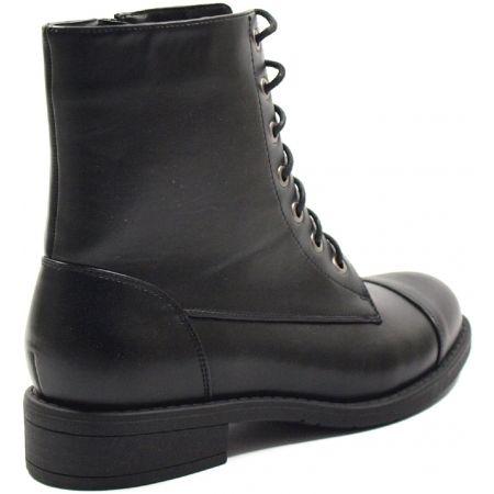 Дамски елегантни обувки - Avenue MORAY - 7