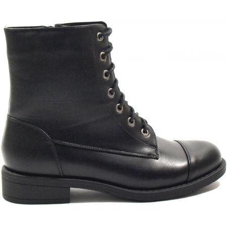 Дамски елегантни обувки - Avenue MORAY - 2