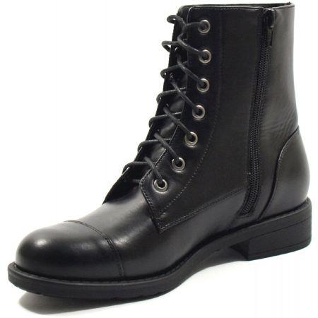 Дамски елегантни обувки - Avenue MORAY - 6