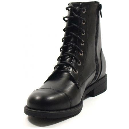 Дамски елегантни обувки - Avenue MORAY - 5