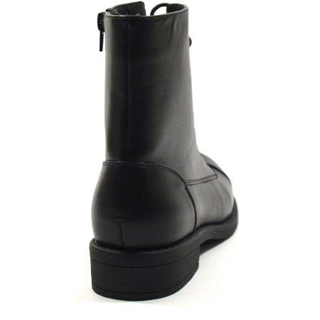 Дамски елегантни обувки - Avenue MORAY - 9